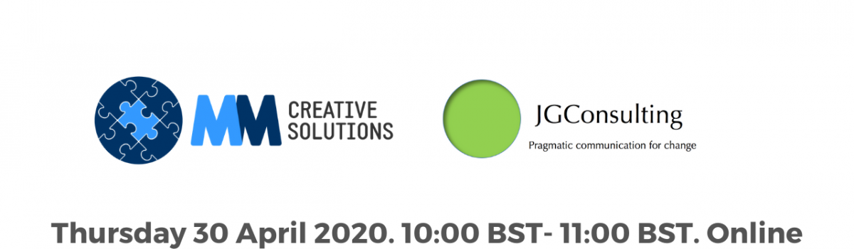 Online Training: Introduction to Inclusive Leadership – 30 April 2020
