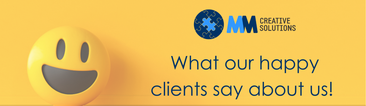 Our Bid Services: What our happy clients say about us!