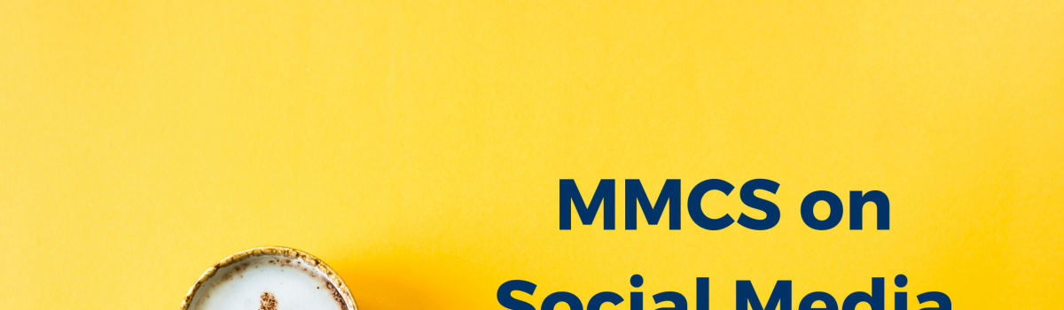 MM Creative Solutions on Social Media