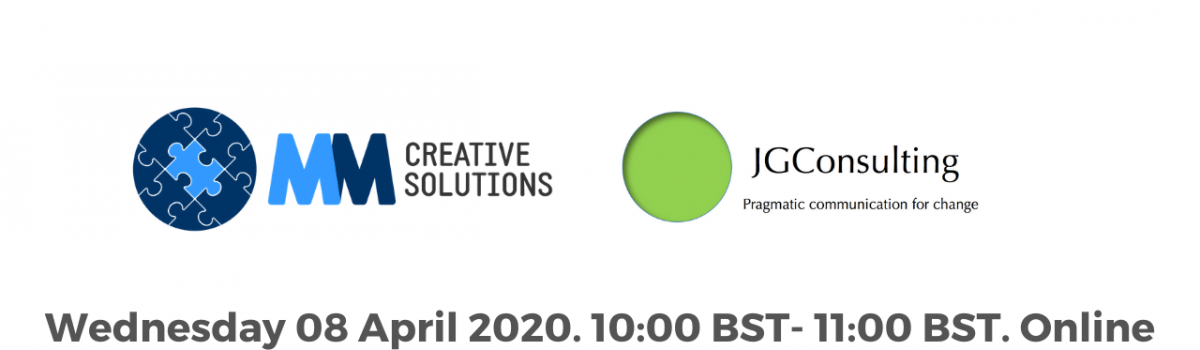 Online Training: Introduction to Inclusive Leadership – 08 April 2020
