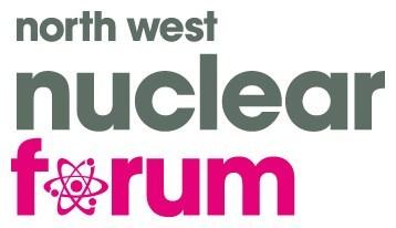 Nuclear Forum