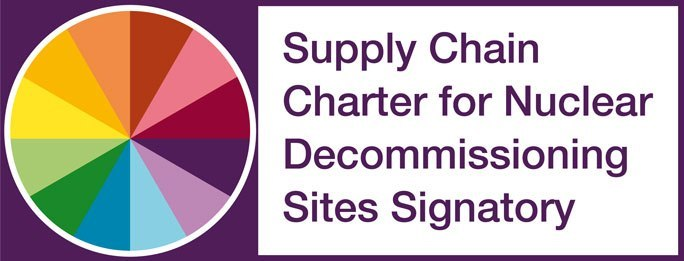 Supply Chain Charter