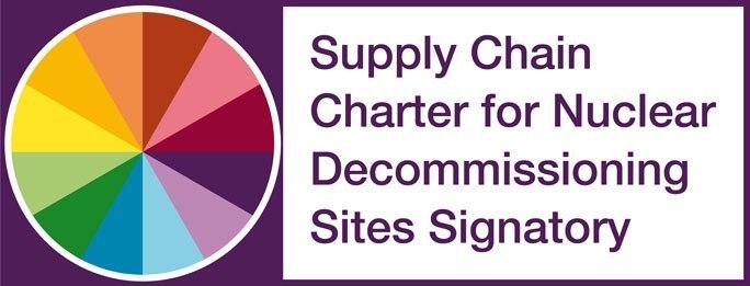 Supply Chain Charter