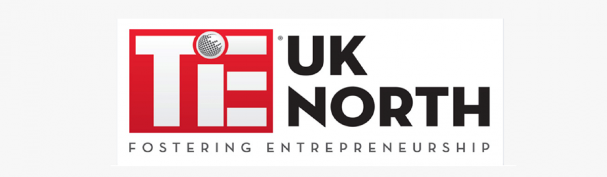 "MMCS MD joins TiE UK North ""Pioneering Women"" Advisory Board"