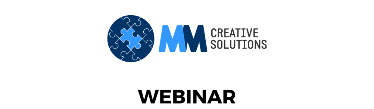 Webinar – Creating a Mentally Healthy Work Environment in Uncertain Times